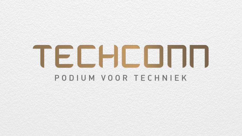 Logo | Woordmerk